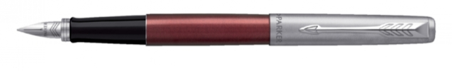 ,<b>Vulpen Parker Jotter Kensington red CT giftbox</b>