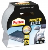 ,<b>Plakband Pattex Power Tape 50mmx10m transparant</b>