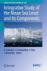 ,Integrative Study of the Mean Sea Level and Its Components