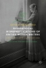 ,Biographical Misrepresentations of British Women Writers