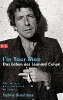 Simmons, Sylvie,I`m your man. Das Leben des Leonard Cohen