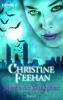 Christine Feehan,Jägerin der Dunkelheit