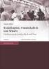 Gilles, Angelo,Sozialkapital, Translokalit?t und Wissen