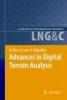,Advances in Digital Terrain Analysis