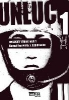 Otsuka, Eiji,Unlucky Young Men, Band 1