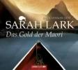 Lark, Sarah,Das Gold der Maori
