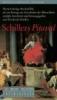 Schiller, Friedrich,Schillers Pitaval
