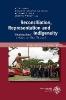 ,Reconciliation, Representation and Indigeneity