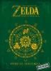 Himekawa, Akira,The Legend of Zelda - Hyrule Historia