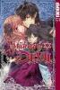 Miura, Hiraku,Midnight Devil 01