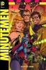 Cooke, Darwyn,Before Watchmen 01: Minutemen