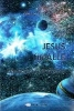 Krotz, Werner,Jesus für alle