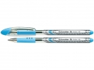 S-151210 ,Rollerpen Schneider Slider Basic Xb 1.4mm Lichtblauw