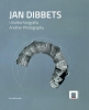 ,Jan Dibbets