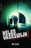 Helen  Vreeswijk,De kick