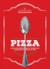 ,<b>De zilveren Lepel Kookschool Pizza</b>