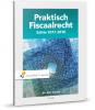 Mr. M.P.  Damen,Praktisch Fiscaalrecht, Editie 2017-2018