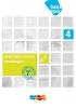<b>Hendrik van der Ham, Carola de Jong- van Rijswoud, Jos  Kaldenhoven, Sandra  Makkinje</b>,Basisboek Zorg Verpleegtechnische handelingen Niv 4