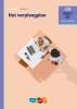 J.G.V. van Son, D. van der Ven,Het verpleegplan Werkboek - niveau 4
