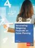 ,Verzameling Wetgeving Financiële en Estate Planning. Editie 2017