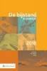 J. de Boer, W.  Heesen, R.  Ros,De bijstand in praktijk 2018