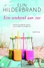 <b>Elin  Hilderbrand</b>,Een weekend aan zee