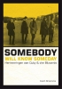 <b>Kurt  Broersma</b>,Somebody will know someday