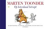 <b>Marten  Toonder</b>,Op heterdaad betrapt