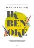 <b>Mariken  Braber, Nicolette  Martel, Manon D. Mostert-Uijterwijk</b>,Ik ben ok? (handleiding)