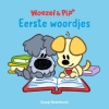 <b>Guusje  Nederhorst</b>,Eerste woordjes