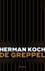 <b>Herman  Koch</b>,De greppel