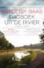 Frederik  Baas,Dagboek uit de rivier