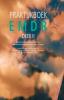 ,<b>Praktijkboek EMDR Deel II</b>