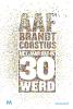 Aaf  Brandt Corstius,Het jaar dat ik 30 werd