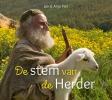 Jan  Piet, Anja  Boogerd,De stem van de herder
