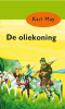 Karl  May,De oliekoning