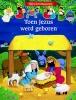 <b>Lori C.  Froeb</b>,Toen Jezus werd geboren