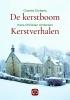 Charles  Dickens, Andersen  Hans Christian,De Kerstboom Kerstverhalen