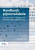 ,Handboek pijnrevalidatie