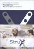 Wout  Verveer,StruX Plusdeel Assistent keuken