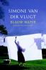 <b>S. van der Vlugt</b>,Blauw water mp