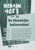 ,Bekijk het! Bio & Verzorging 2 vmbo-KGT Werkboek 24