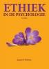 <b>Jacqueline  Rothfusz</b>,Ethiek in de psychologie