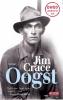 Jim  Crace,Oogst