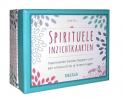 ,<b>Spirituele inzichtkaarten</b>