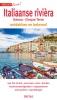 ,<b>Italiaanse rivi?ra - Genua en Cinque Terre</b>