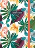 <b>ZNU</b>,Adresboek (klein) - Tropical