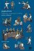 Jolande  Uit Beijerse,Jeugdstrafrecht, beginselen, wetgeving en praktijk (2e)