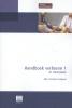Marc  Bockstaele,Handboek verhoren 1