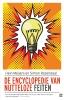 <b>Hein  Meijers</b>,De Encyclopedie van nutteloze feiten